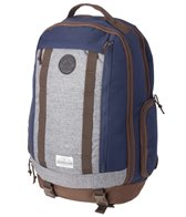 Quiksilver Holster Backpack