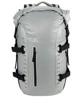 Oakley Men's Motion 26 Backpack