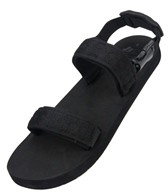 Reef Men's Convertible Sandals