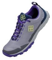 Columbia Women's Flightfoot Trail Running Shoes