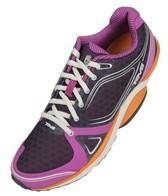 Teva Women's Tevasphere Running Shoes