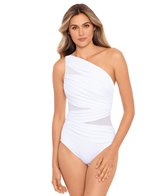 Miraclesuit Net Work Jena One Piece