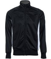 USMS Men's Team Warm Up Jacket
