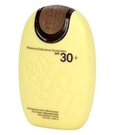 Sun Bum SPF 30 PRO Sunscreen 1.5 oz