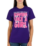 Girl's Team Clothing