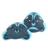 Speedo Biofuse Finger Paddles
