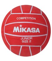 Mikasa Varsity Competition Youth Water Polo Ball
