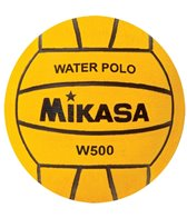 Mikasa Varsity Mini Trainer Ball