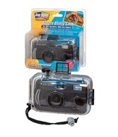 SnapSights Sports Utility Camera w/ Flash