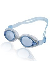 The View Women's Selene Goggles