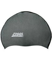 Zoggs Easy Fit Women's Silicone Cap