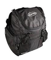 FINIS Team Back Pack