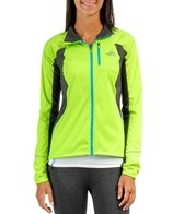 The North Face Women's Apex Lite Running Jacket