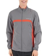 Merrell Men's Mix Master Running Windshirt