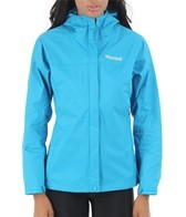 Marmot Women's Precip Running Jacket