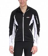 Louis Garneau Men's Enerblock Cycling Jacket 2