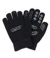 Louis Garneau Smart Glove