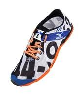 Mizuno Men's Wave Universe 5 Racing Shoes