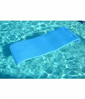 Swimline EvaFloat Rollable Floating Mattress