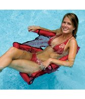 Swimline Noodle Fun Seat