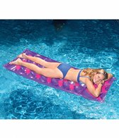 Swimline 76 Pocket Inflatable Mattress
