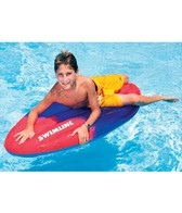 Swimline Super Graphic Surfboard
