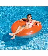 Swimline 48 Waterpark Style Handle Ring