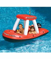 Swimline Fireboat Super Squirter