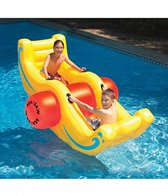 Swimline Sea-Saw Rocker