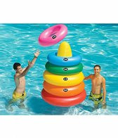 Swimline Giant Ring Toss Game