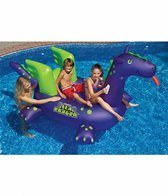 Swimline Sea Dragon Giant Ride On