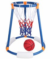 Swimline Tall-Boy Floating Basketball Game