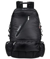 Alpinestars Sabre Backpack