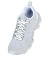On Women's Cloudsurfer Running Shoes