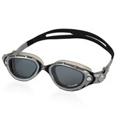 Zoggs Predator Flex Polarized L/XL Goggle