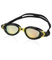 Zoggs Predator Flex Mirror L/XL Goggle