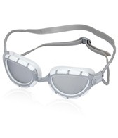 Zoggs Predator Mirror L/XL Goggle