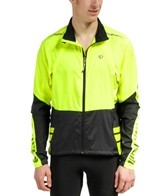 Pearl Izumi Men's Elite Barrier Convertible Cycling Jacket