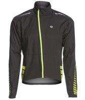 Pearl Izumi Men's Elite Barrier Cycling Jacket