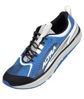 Altra Men's Torin Running Shoes