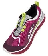 Altra Women's Torin Running Shoes