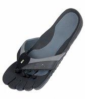Sazzi Men's Decimal Motion Sandals