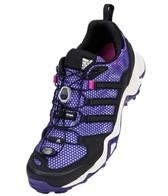 Adidas Women's Terrex Swift R Trail Running Shoes