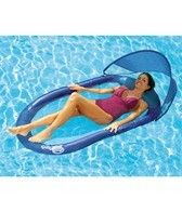 Swimways Spring Float with Canopy