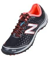 New Balance Women's 1690v1 Running Shoes
