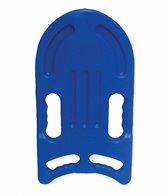 Poolmaster Advanced Trainer Swim And Kickboard