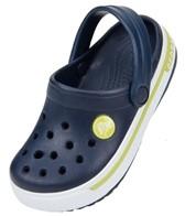 Crocs Kids Kid's Crocband 11.5 Clogs