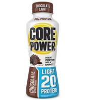 Core Power Light Milk Protein Drink