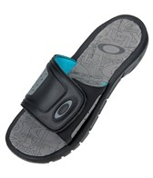Oakley Men's Supercoil Slides