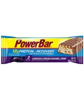 PowerBar 12g Protein Recovery Bar